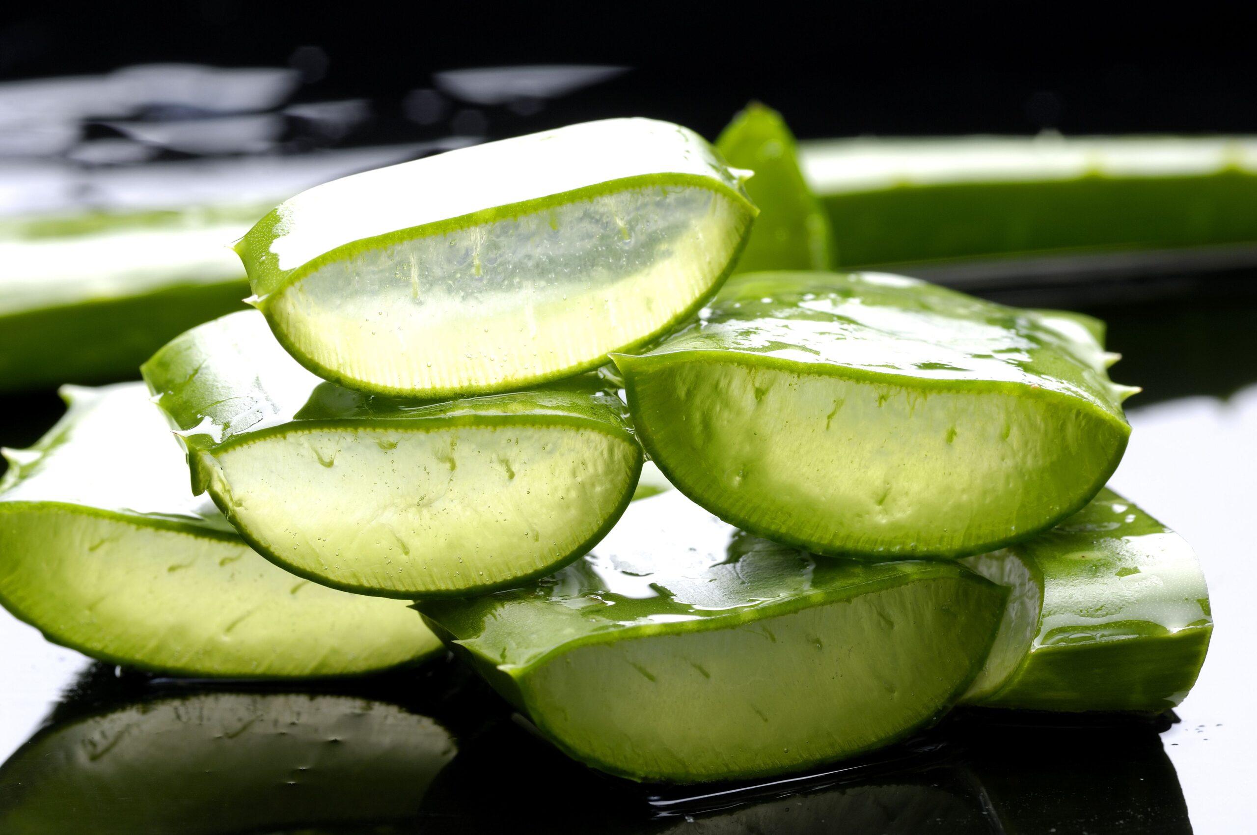 Come preparare il gel di Aloe Vera in casa e i modi per utilizzarlo