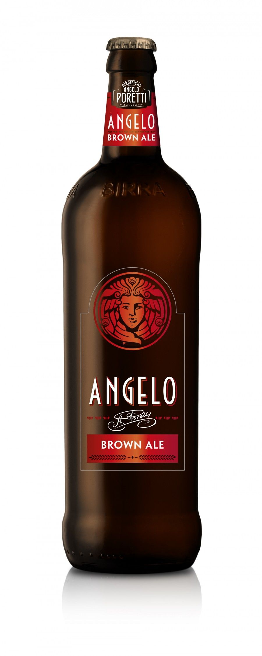 Angelo-Brown-Ale