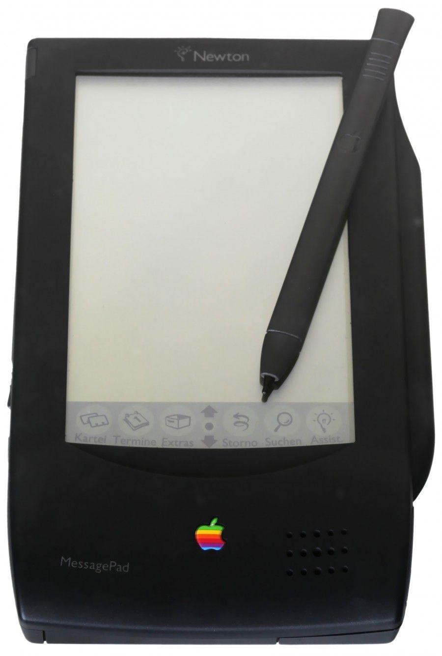 Apple_Newton-IMG_0454-cropped
