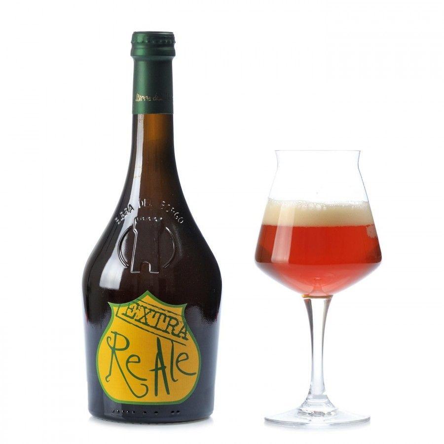 Birra-Del-Borgo-Re-Ale-Extra-0_75l-29807