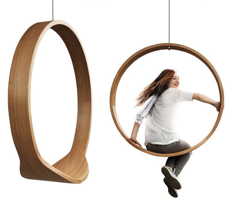 Circle Swing1