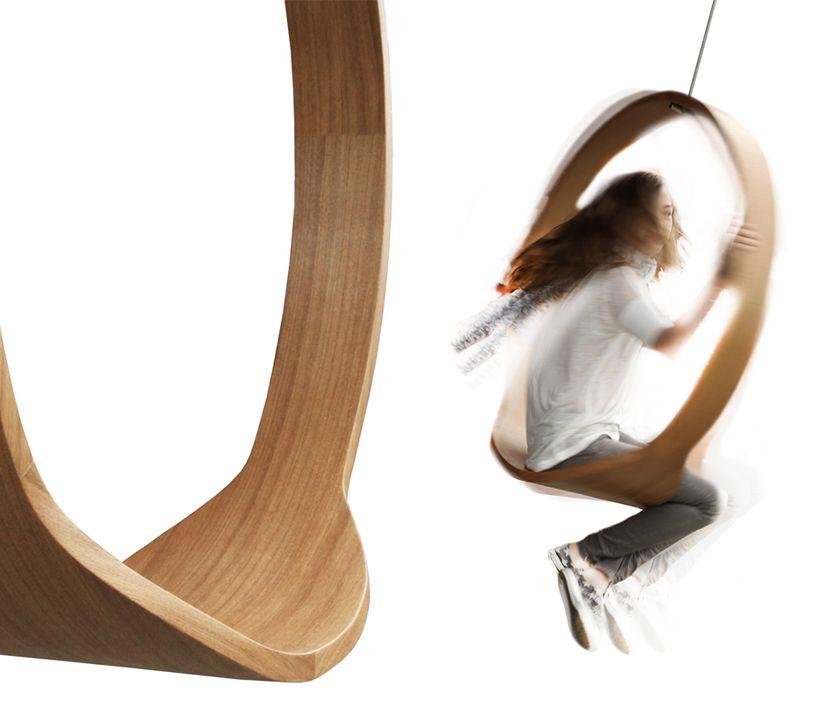 Circle Swing2