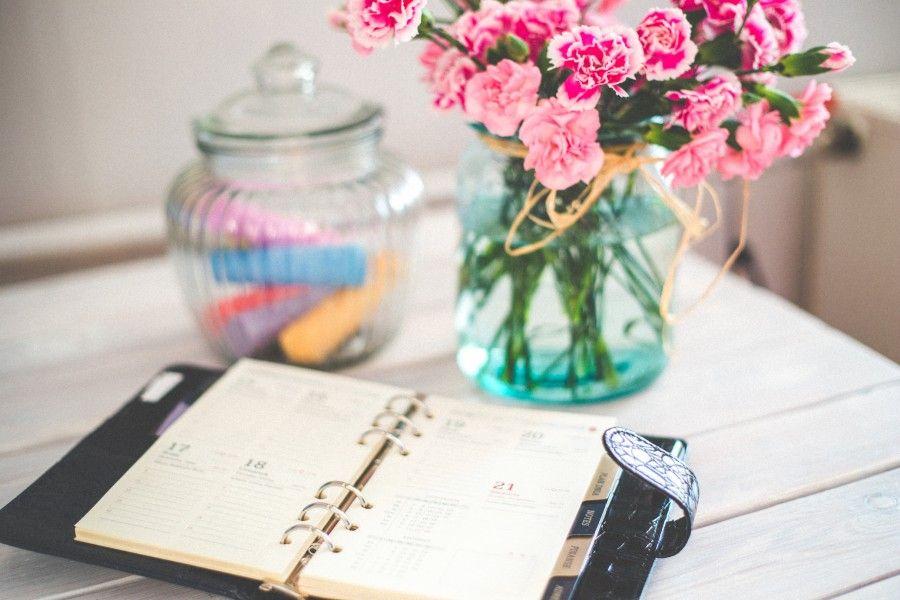 Come-pianificare-i-Post-Strategia-Social-Media-Marketing