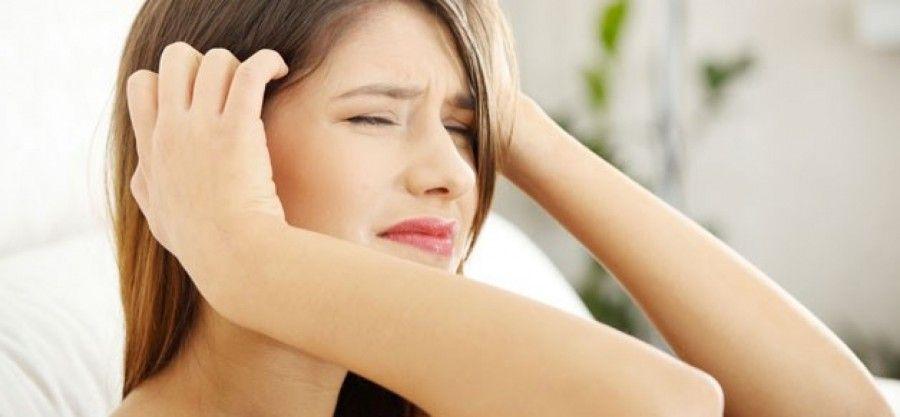 8 Metodi Per Sentire Meno Dolore Durante La Ceretta Bigodino
