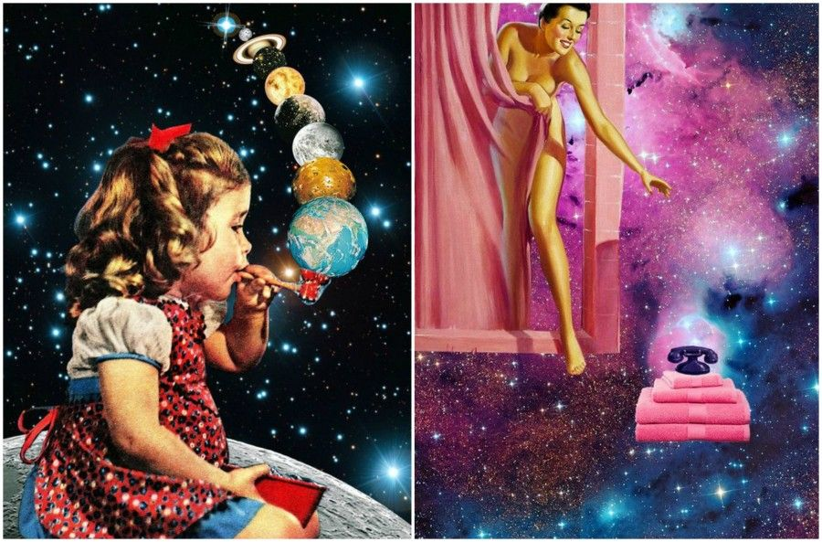 EugeniaLoli_foto1-collage