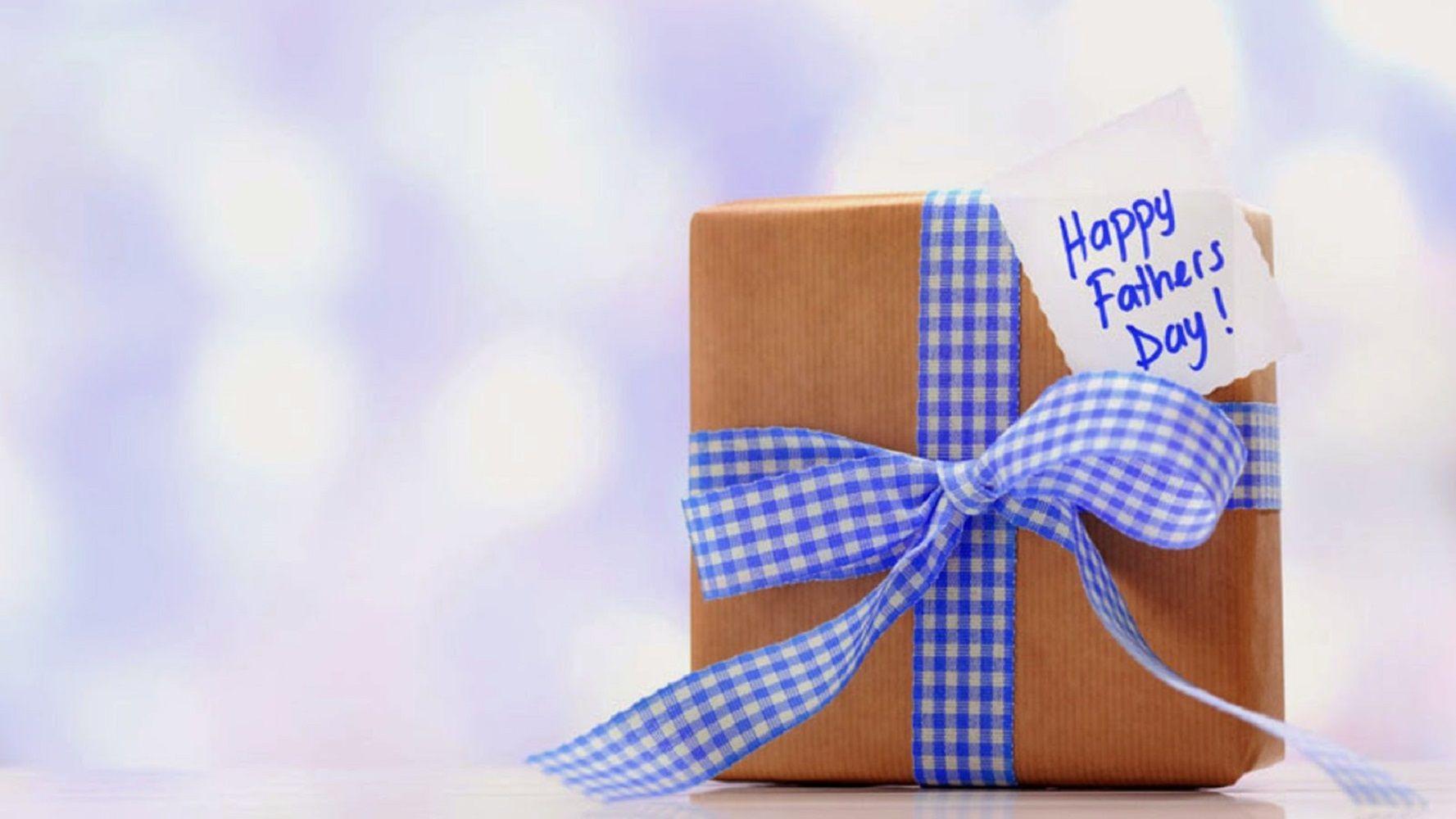 DIY: 10 idee regalo per la Festa del Papà