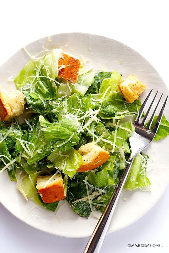Healthier-Caesar-Salad-7