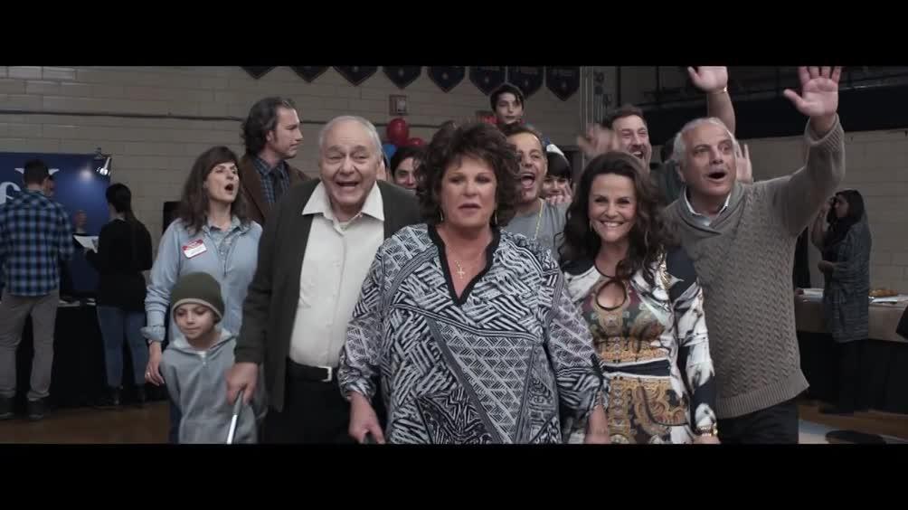 Il mio grosso grasso matrimonio greco2