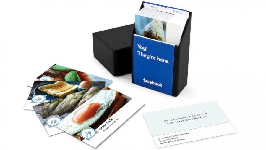 MOO-Facebook-Cards
