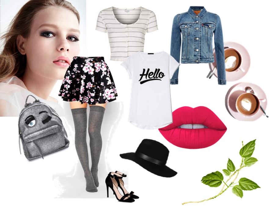OutfitParigine1