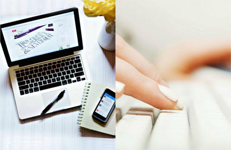 Perché-è-importante-costruire-una-Mailing-List-per-il-tuo-Blog-bigodino.it