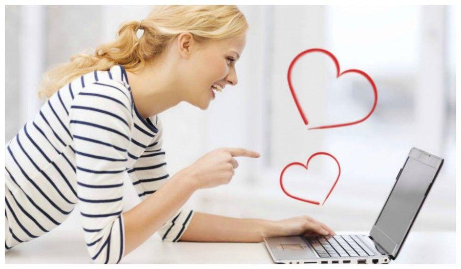 modi per fare l amore app per conoscere gente