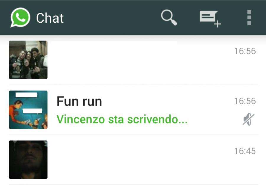 Screenshot_2014-11-20-16-56-591