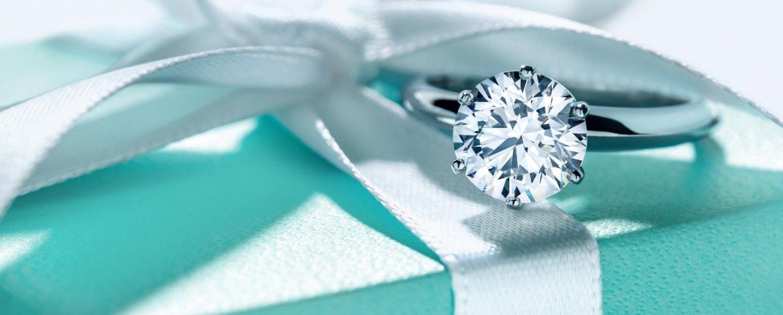 8 oggetti per la casa color Tiffany, da regalarti per ...