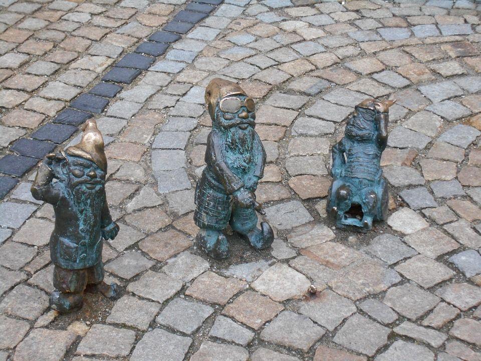 Wroclaw 3