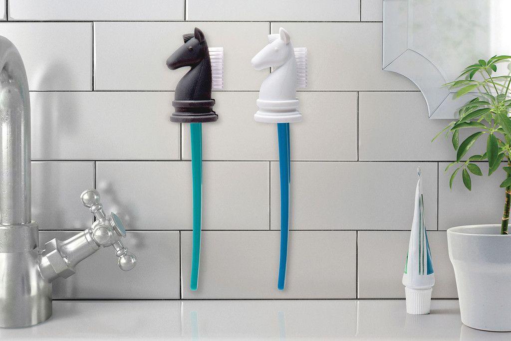 accessori-geek-bagno-spazzolino