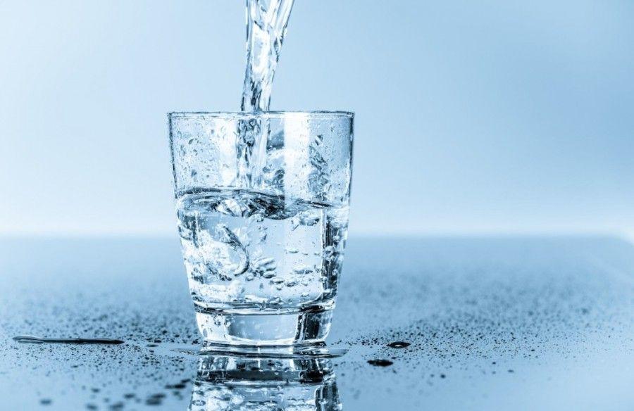 acqua-del-rubinetto1