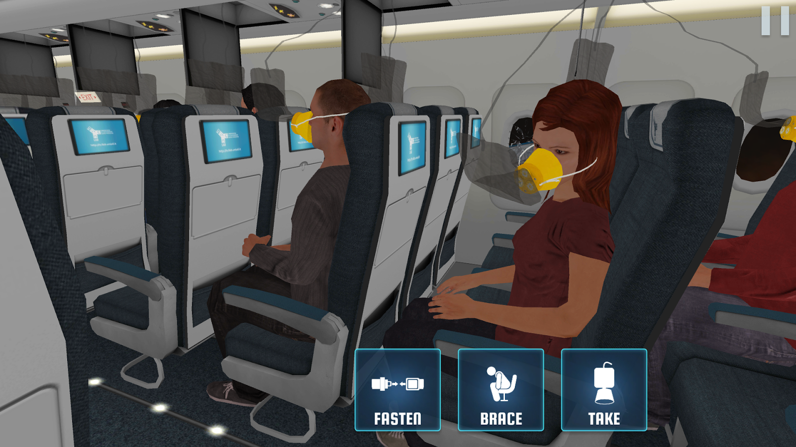 app-disastro-aereo1