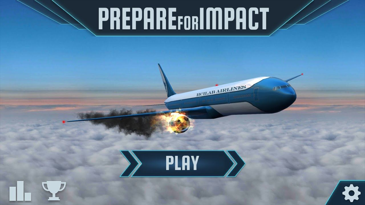 app-disastro-aereo2