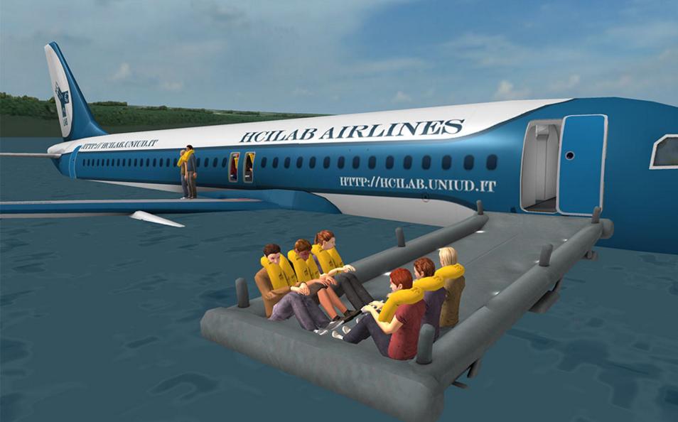 app-disastro-aereo3