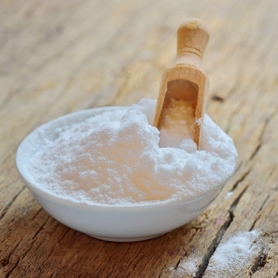 bicarbonato-di-sodio1
