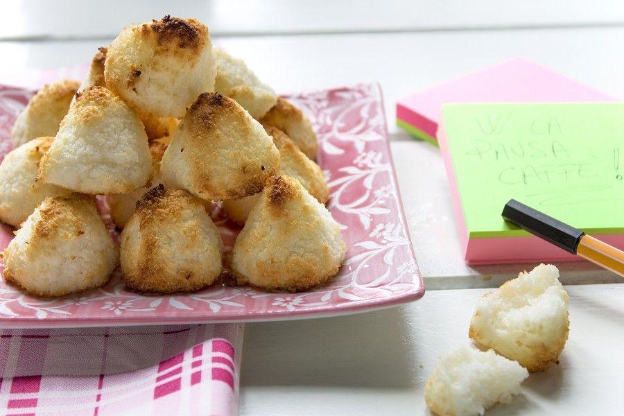 biscotti-al-cocco-contemporaneo-food