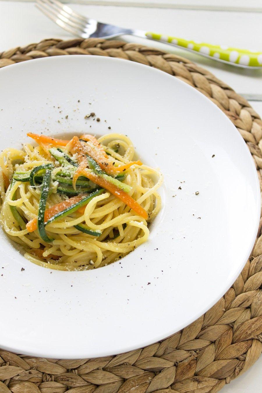carbonara-vegetariana-contemporaneo-food