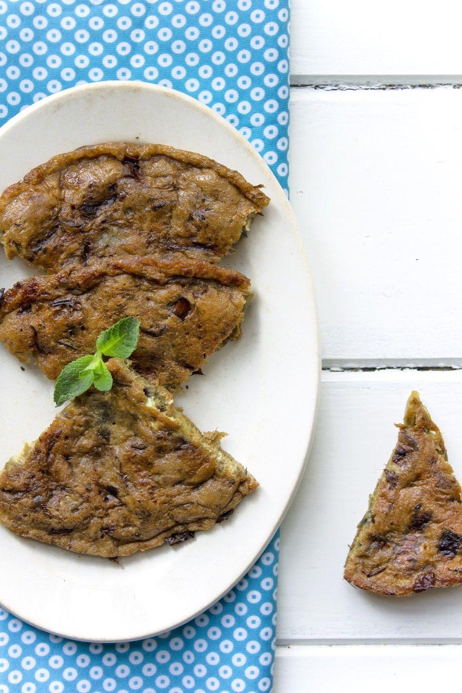 Carciofi al microonde: 3 ricette pronte in 10 minuti | Bigodino