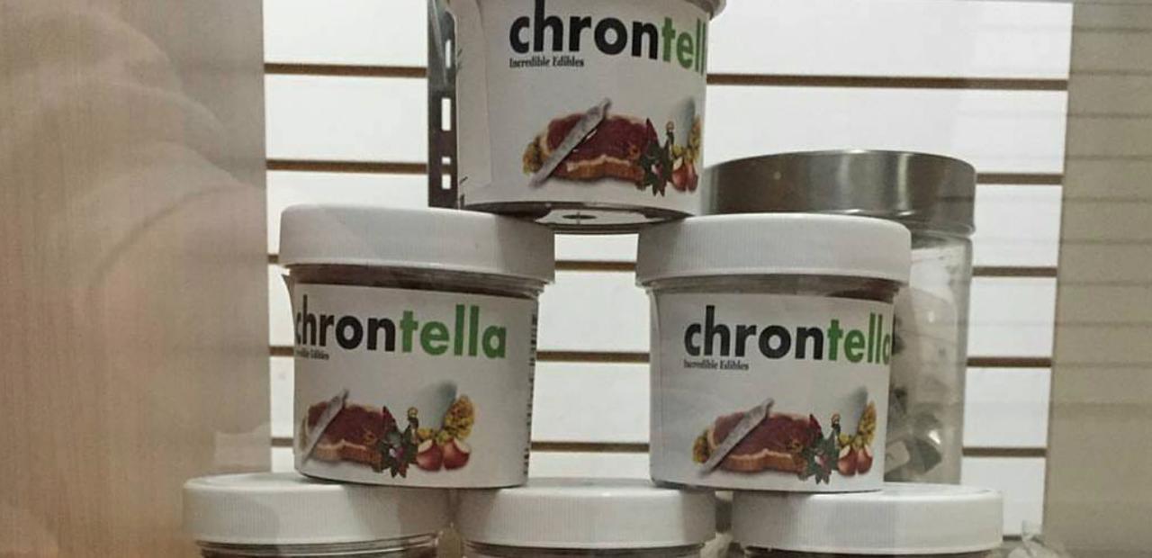 chrontella