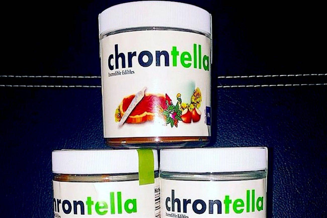 chrontella1