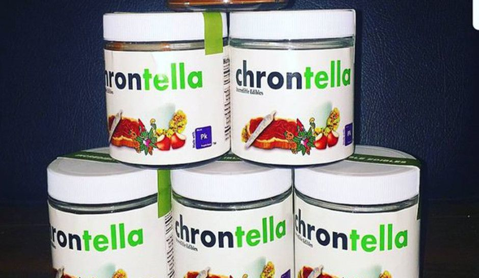 chrontella2