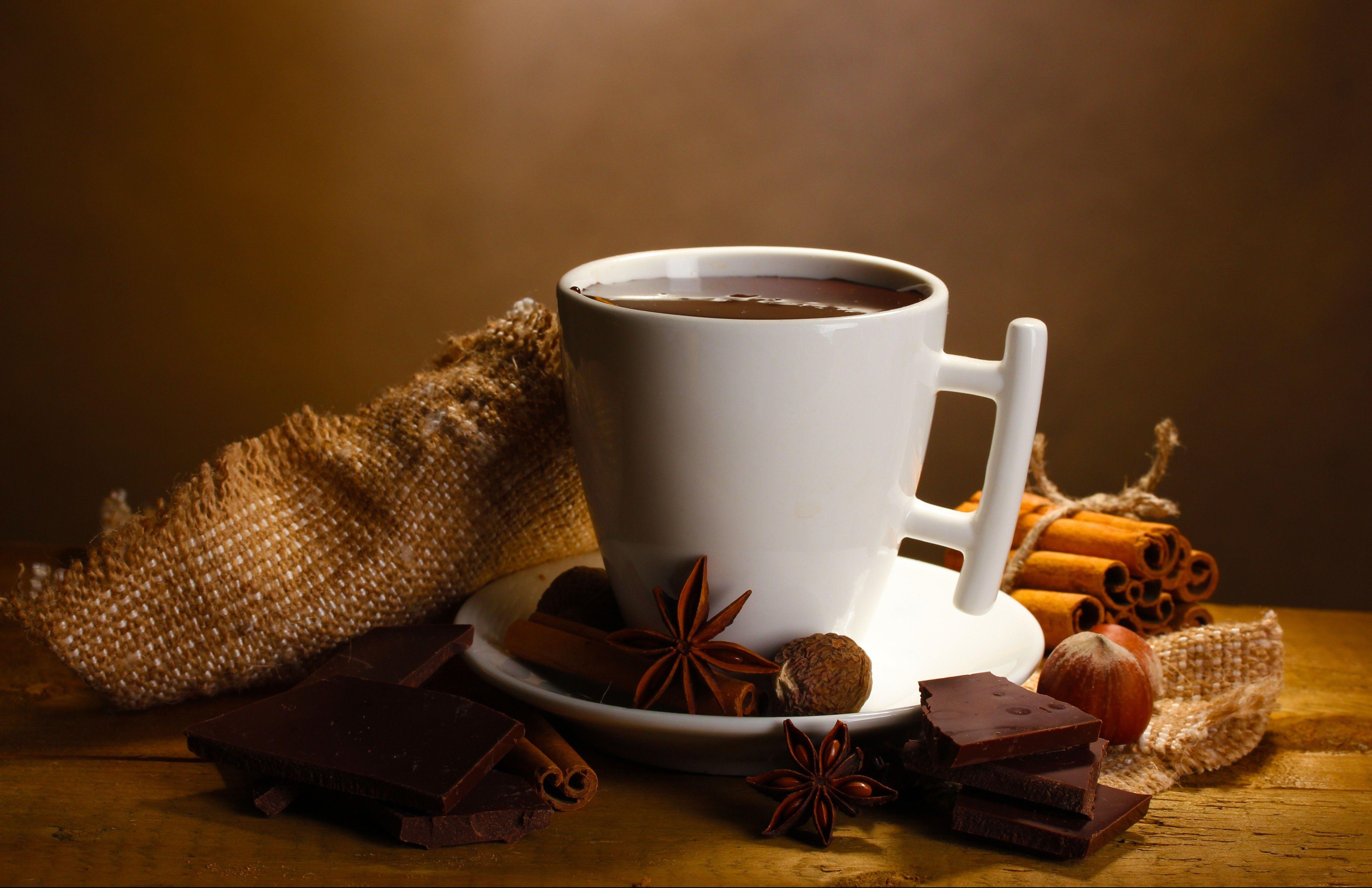 cioccolata-calda,-cannella-222356