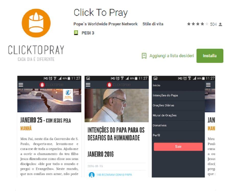 click-to-pray2