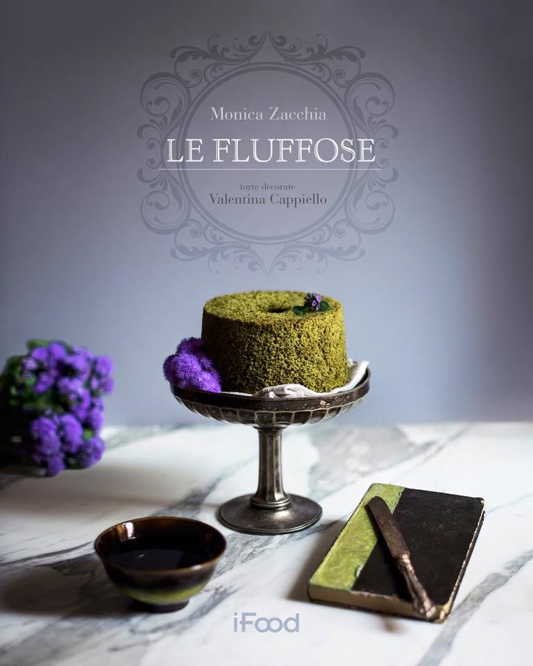 copertina libro fluffosa