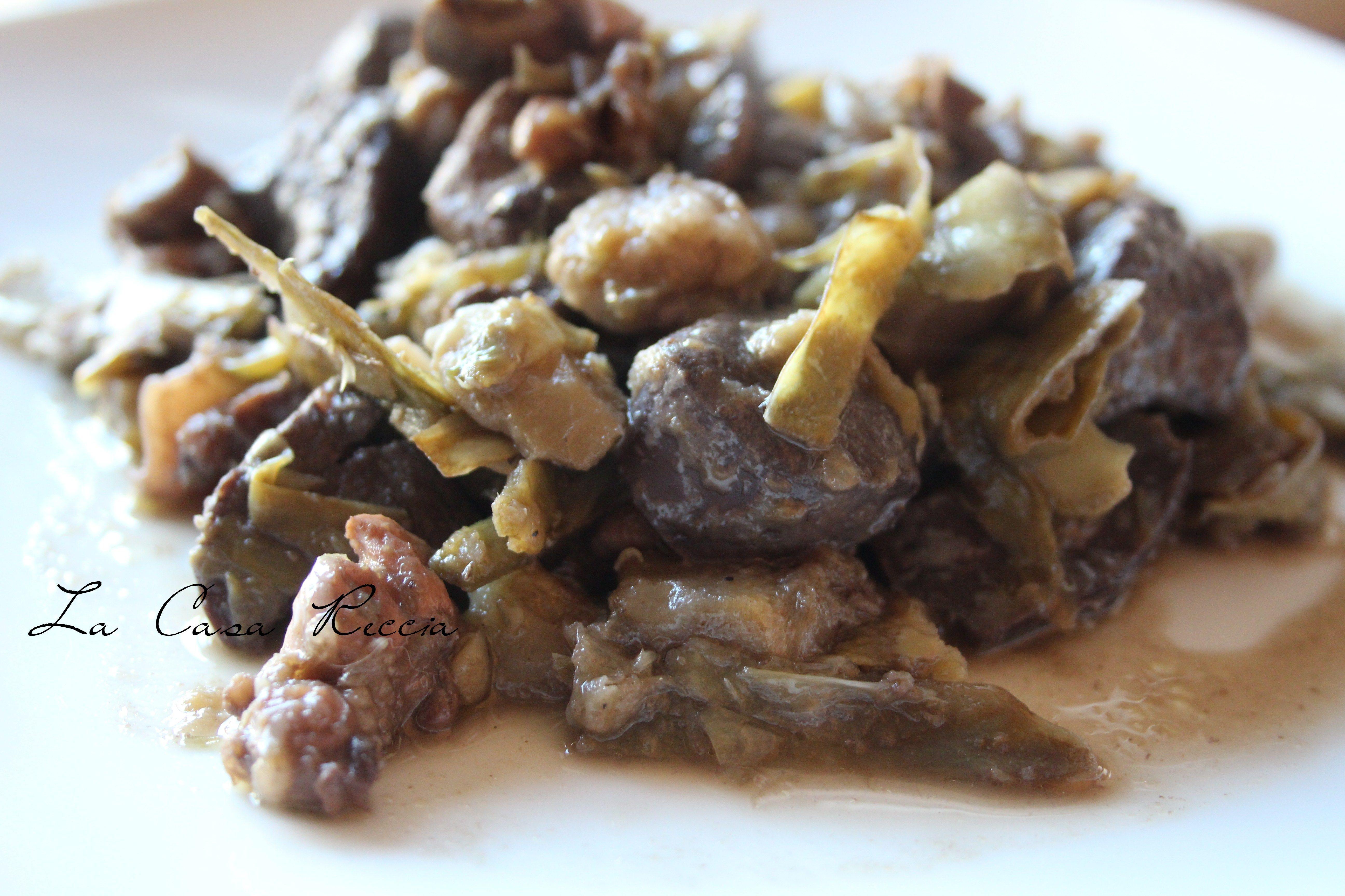 coratella-dagnello-con-carciofi-tag