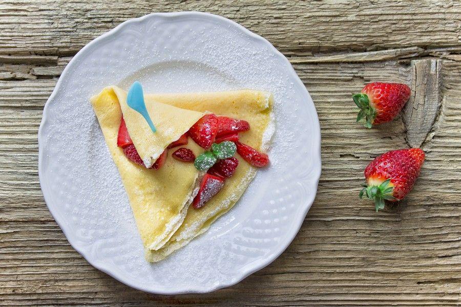 crepes-vegane-e-senza-farina-contemporaneo-food