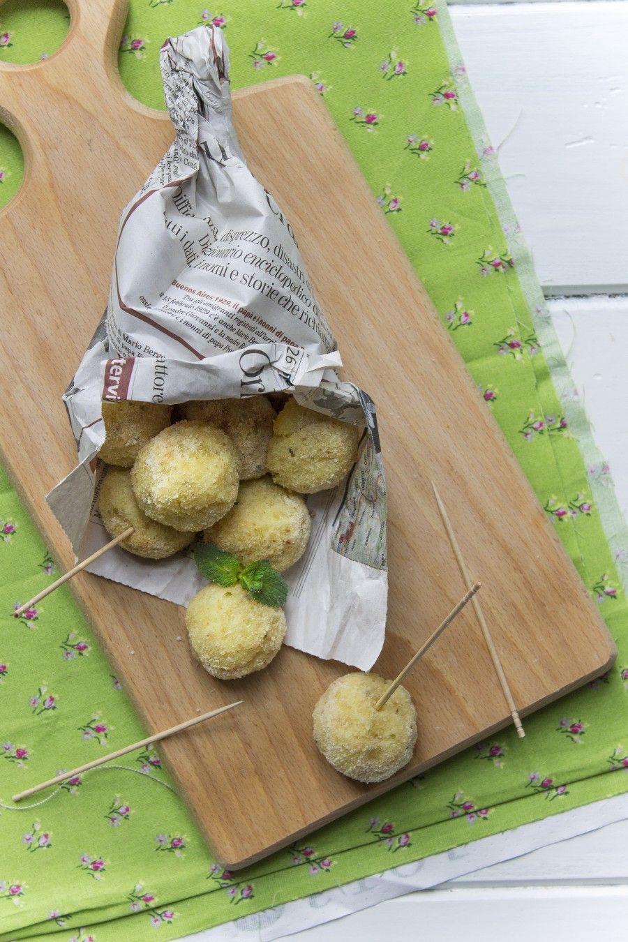 crocchette-tonno-patate-contemporaneo-food