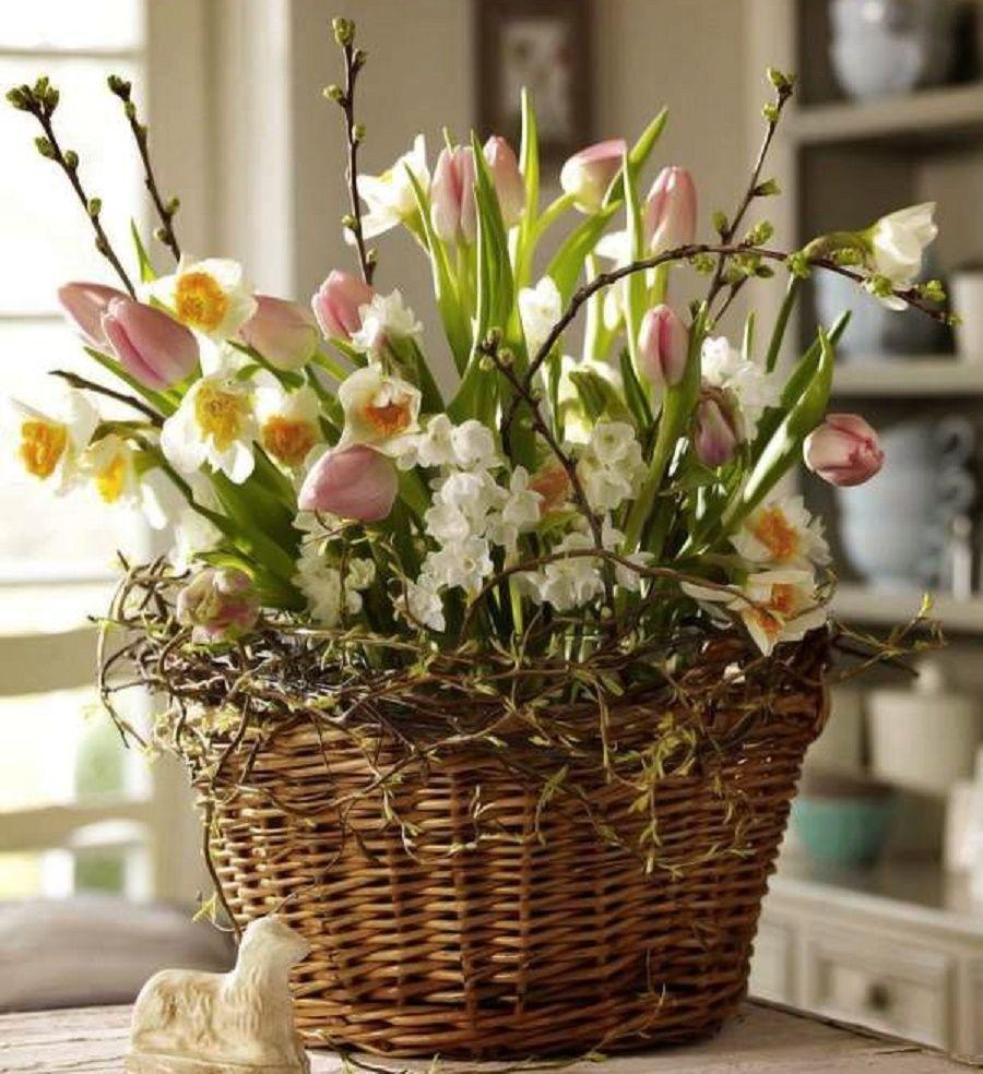 decorazioni-fiori-primavera01