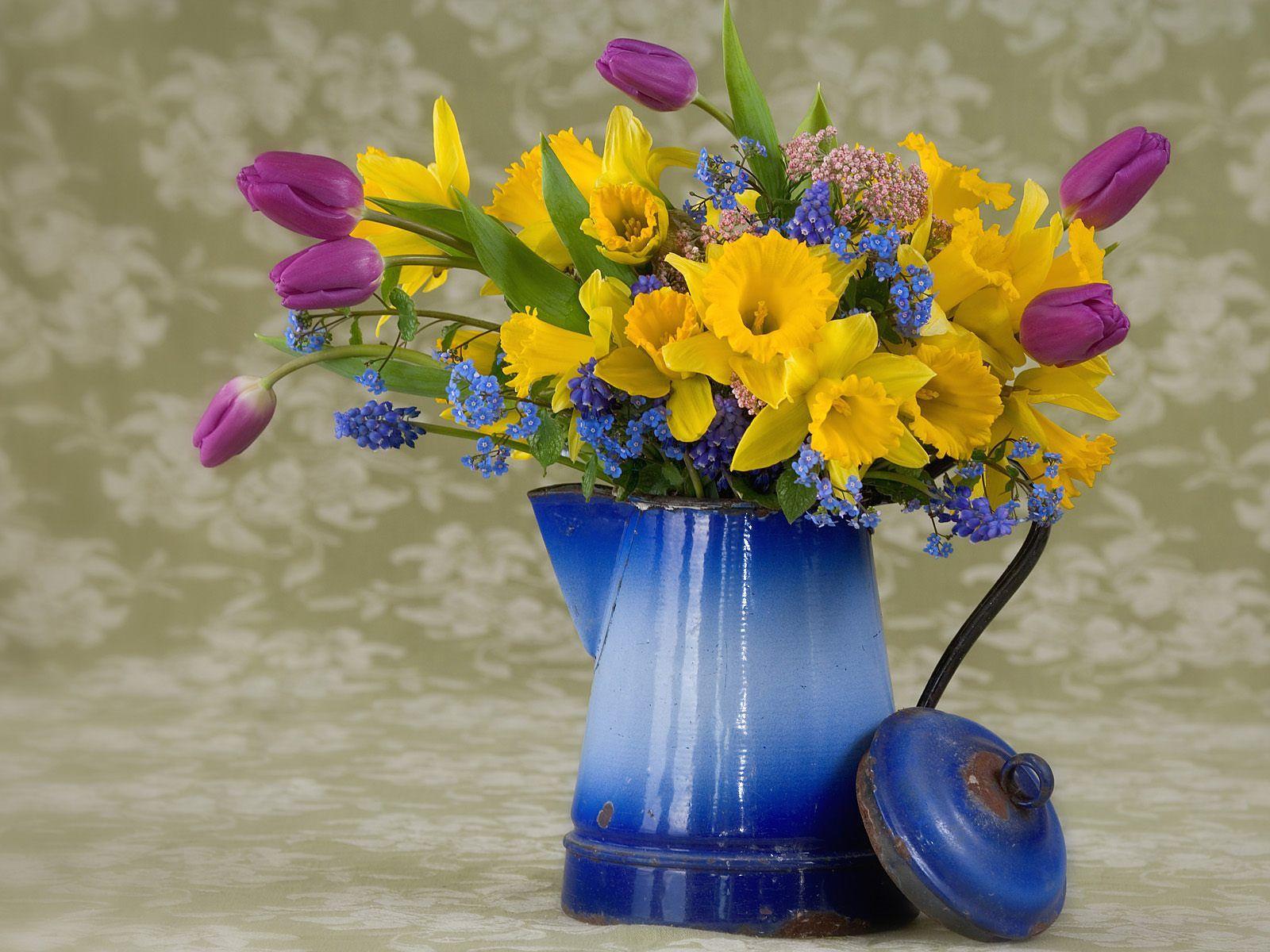 decorazioni-fiori-primavera02