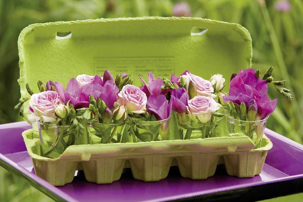 decorazioni-fiori-primavera03