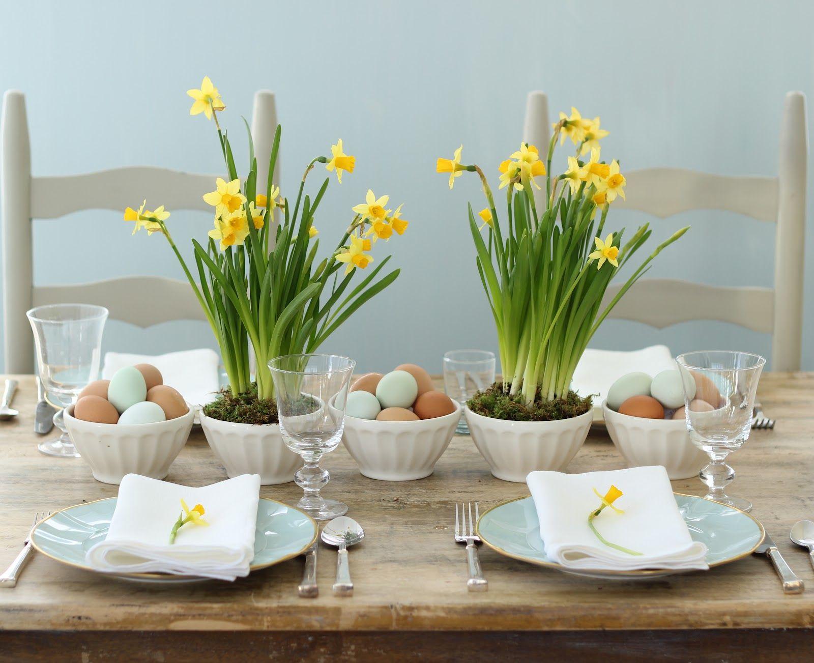 decorazioni-fiori-primavera04