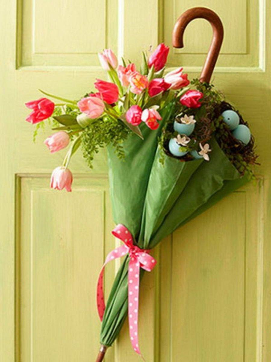 decorazioni-fiori-primavera05