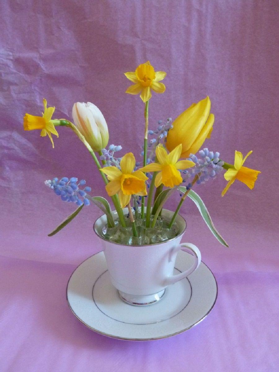 decorazioni-fiori-primavera06