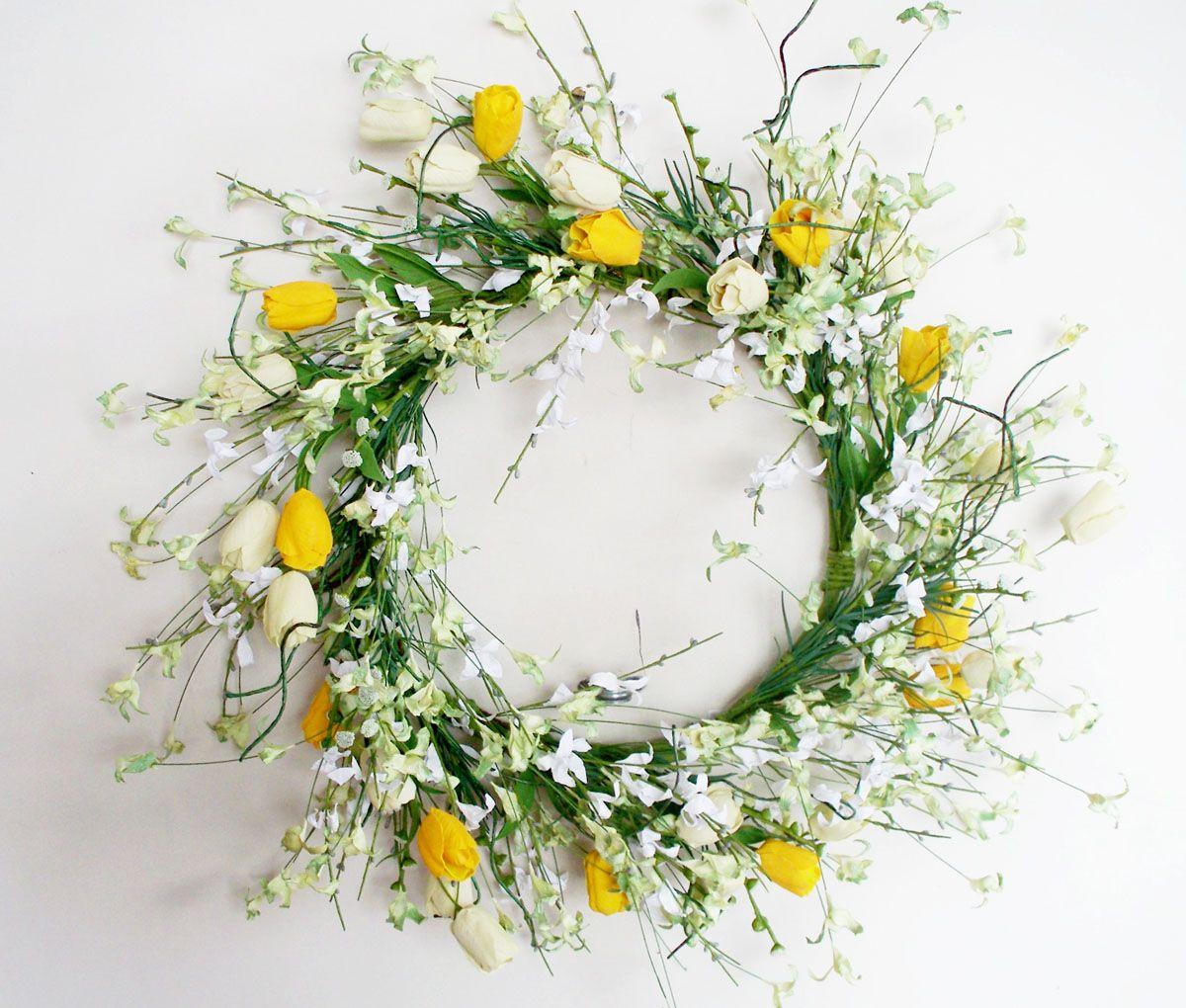 decorazioni-fiori-primavera07