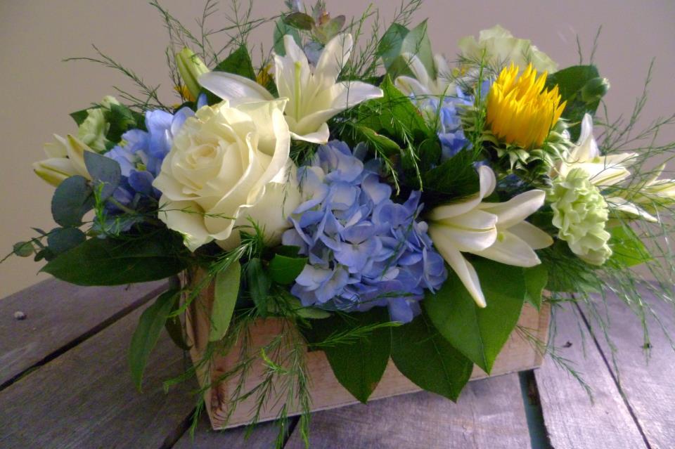 decorazioni-fiori-primavera08