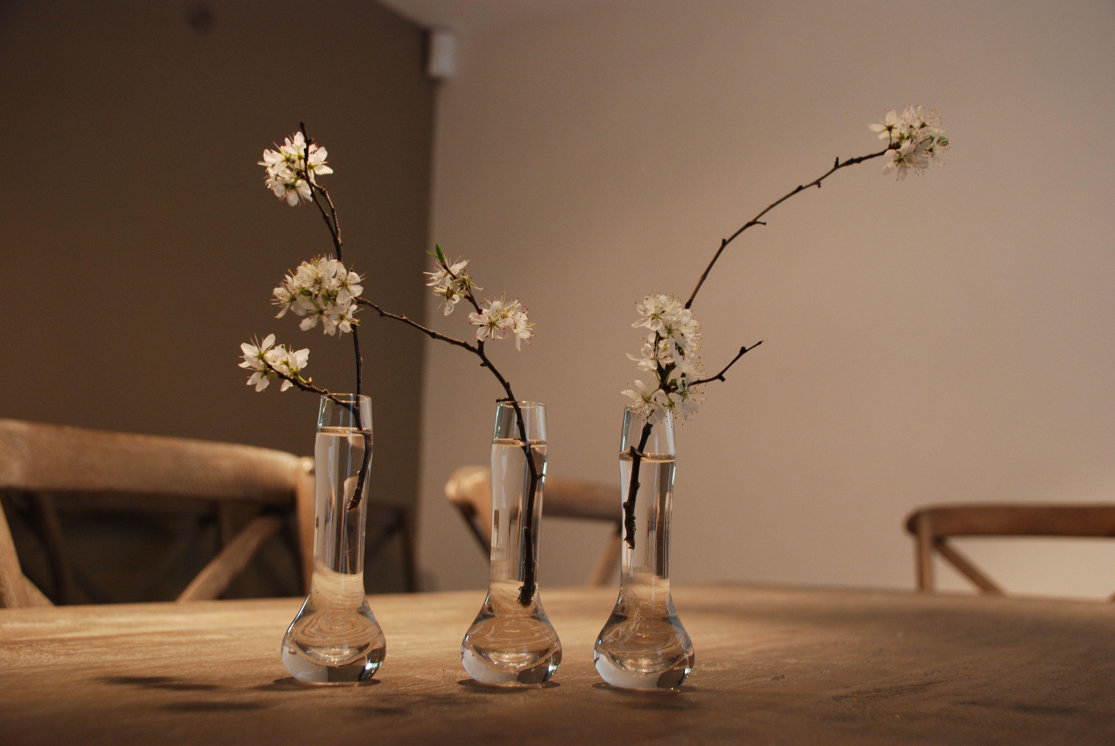 decorazioni-fiori-primavera09
