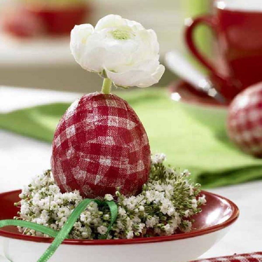 decorazioni-gusci-uova-segnaposto