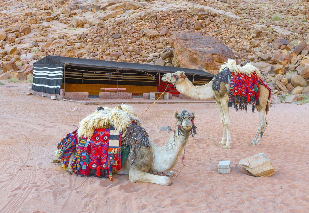 deserto_giordania