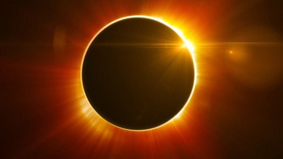 eclissi-di-sole1