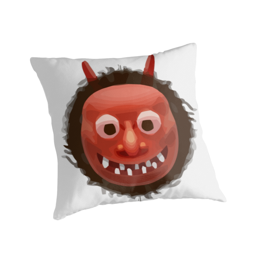 emoji-Namahage